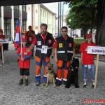 Majstrovstvá sveta 2007 Eisenstadt