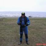 09Sirava-2006---priprava-na-vycvik