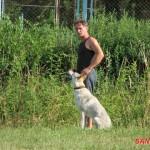 03LVT Sirava 2012-PZV 1, PZV 2