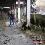 07 Ruiny ACZP SR 27102007