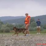 08Sirava-2006—nastup-na-skusku