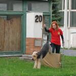 Ukazky internat Rosinska april 2014 007