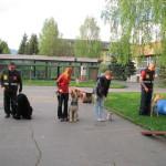 Ukazky internat Rosinska april 2014 025