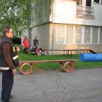 Ukazky internat Rosinska april 2014 028