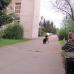 Ukazky internat Rosinska april 2014 043