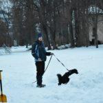 vyhľadávanie v snehu 043
